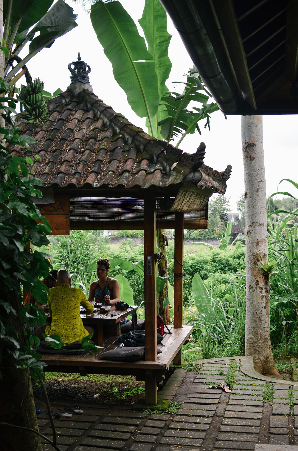 bali+mosca+bamboo+lodge+bali+ubud+lifeonpine_DSC_2732.jpg