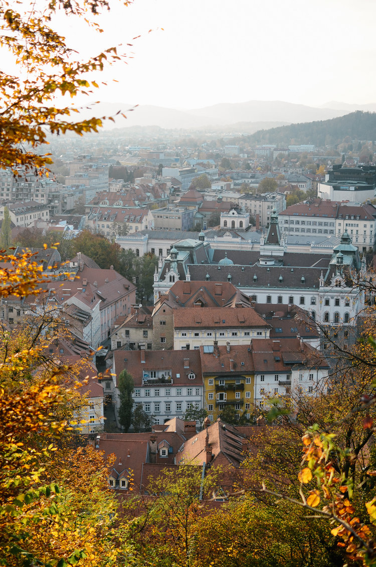 ljubljana-slovenia-travel-guide-lifeonpine_DSC_1958.jpg