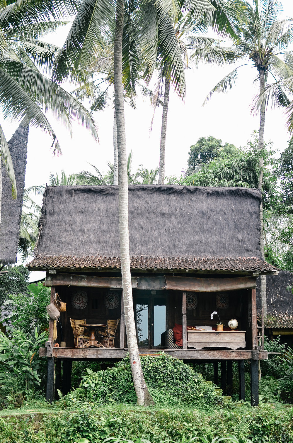 bali+mosca+bamboo+lodge+bali+ubud+lifeonpine_DSC_2811.jpg