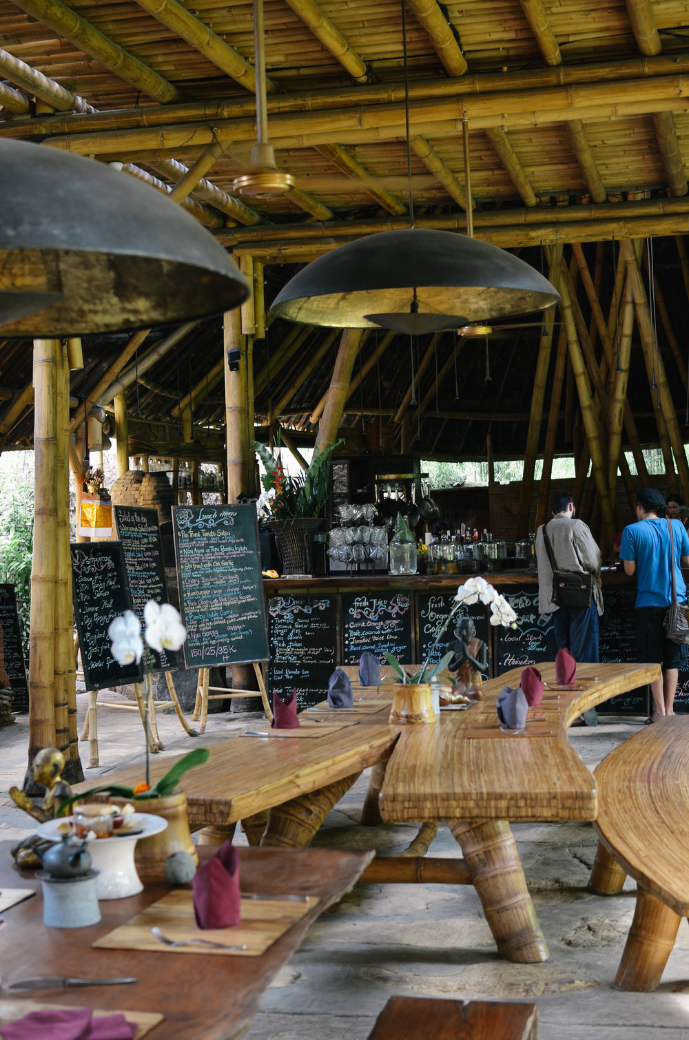 bali+mosca+bamboo+lodge+bali+ubud+lifeonpine_DSC_2789.jpg