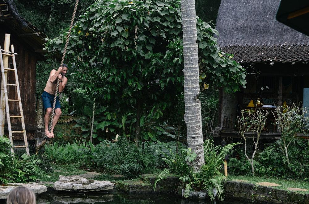 bali+mosca+bamboo+lodge+bali+ubud+lifeonpine_DSC_2868.jpg