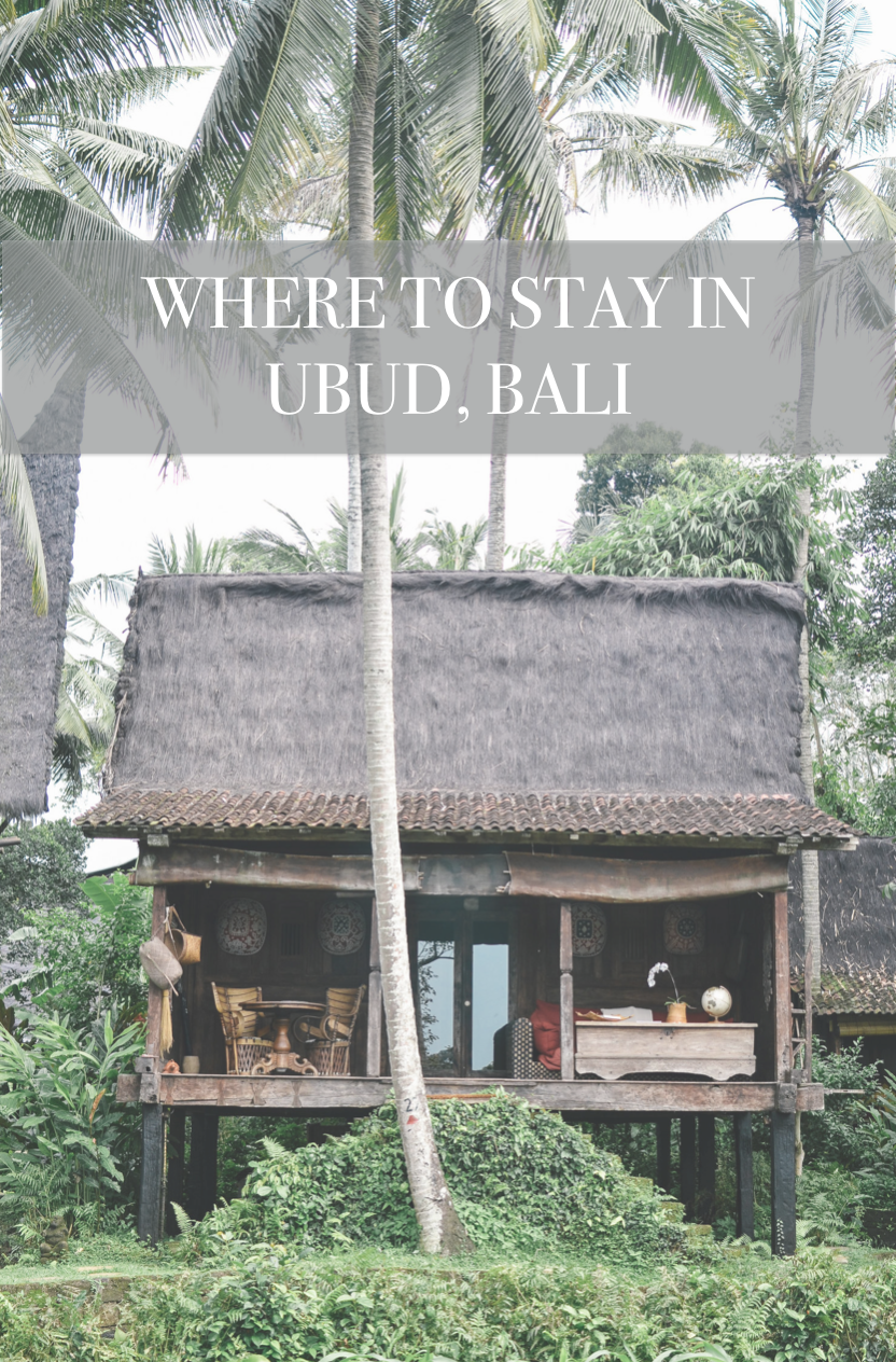 where+to+stay+in+ubud+bali+travel+guide+life+on+pine+lodging.png