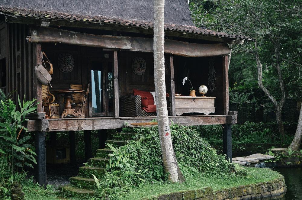 bali+mosca+bamboo+lodge+bali+ubud+lifeonpine_DSC_2809.jpg
