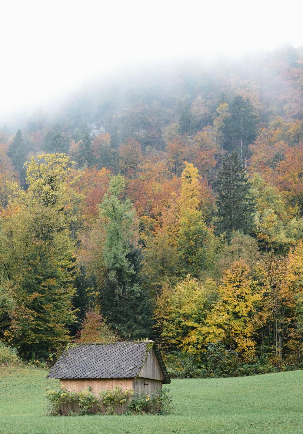 lake-bled-slovenia-travel-guide-lifeonpine_DSC_1411.jpg