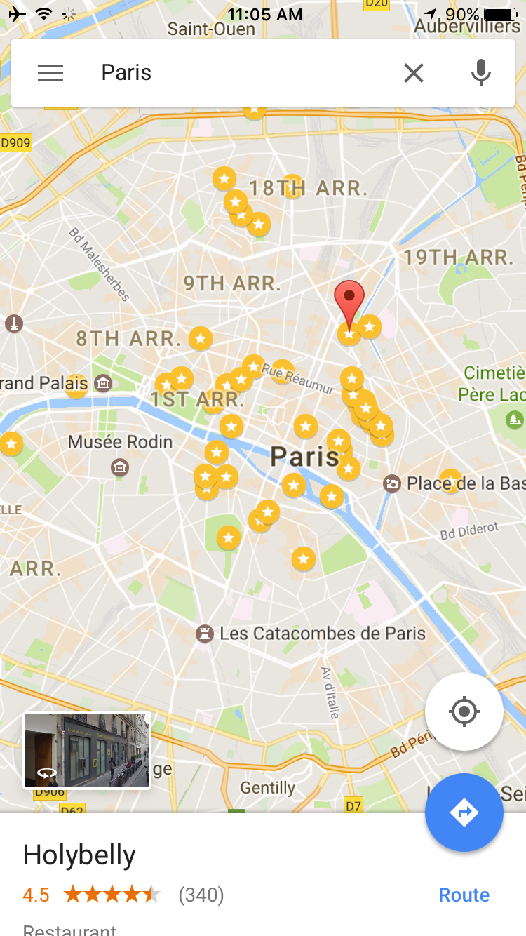 life+on+pine+paris+travel+guide+blog_2.png
