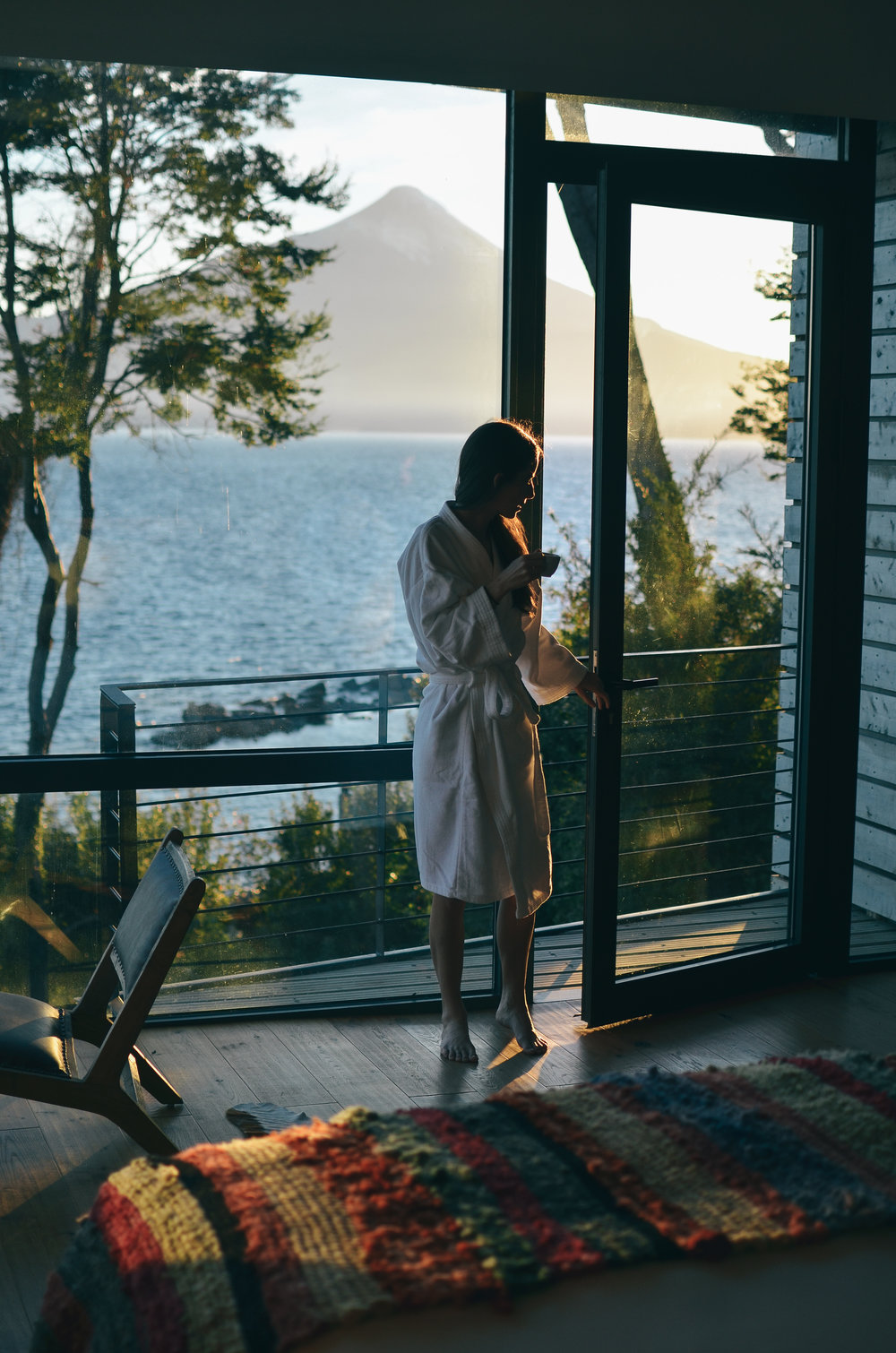 chile+awa+hotel+travel+guide+life+on+pine_DSC_1503.jpg