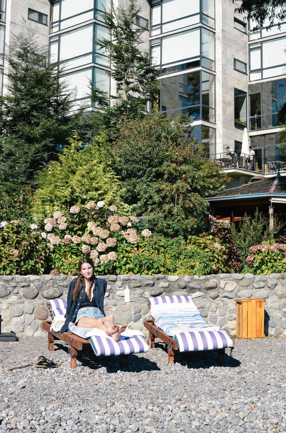 chile+awa+hotel+travel+guide+life+on+pine_DSC_1391.jpg
