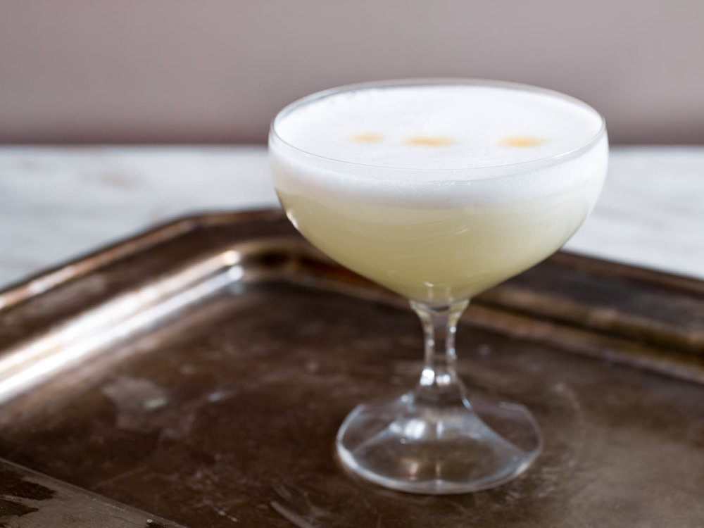 20150323-cocktails-vicky-wasik-pisco-sour-thumb-1500xauto-421632.jpg