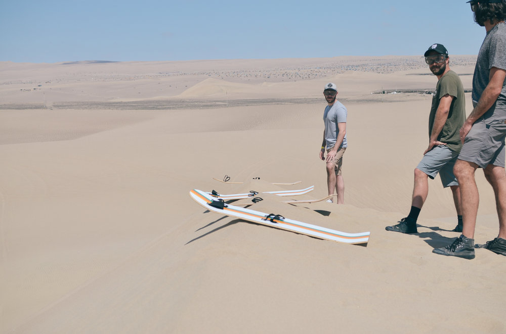 huacachina+sand+boarding+peru+travel+guide+life+on+pine+blog +exchange_DSC_1803.jpg