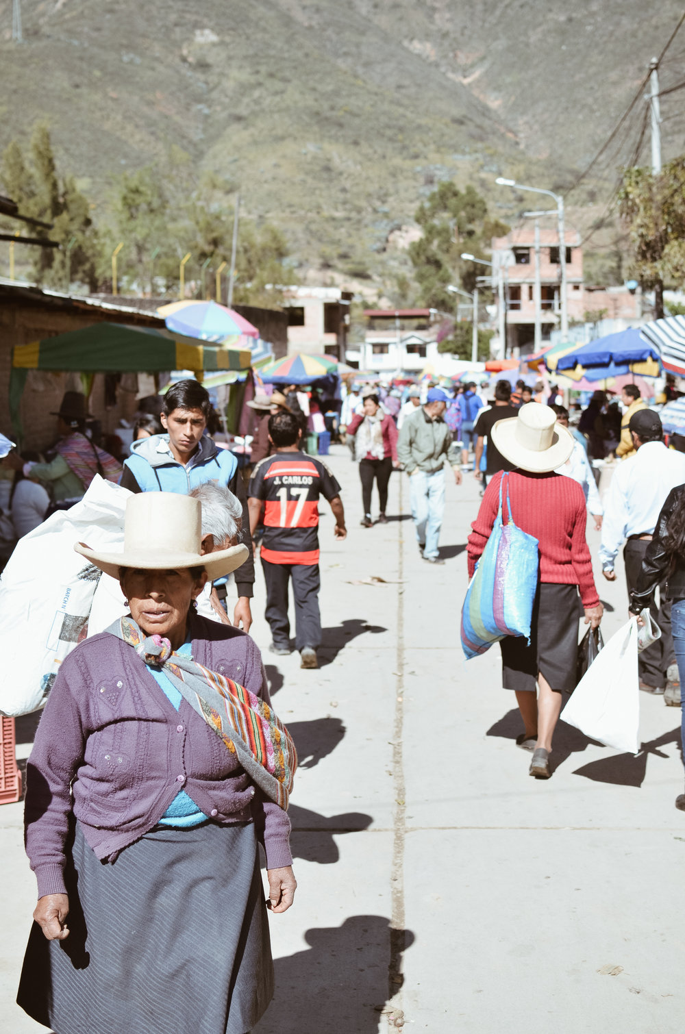 huaraz+peru+travel+guide+life+on+pine_DSC_0338.jpg