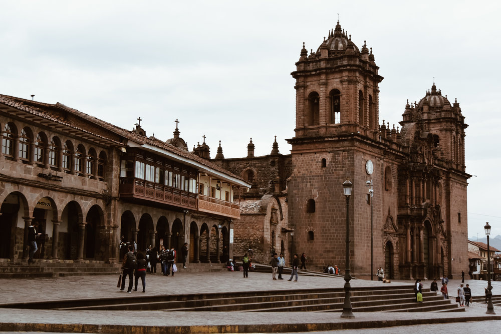 cusco+sacred+valley+peru+travel+guide+life+on+pine_DSC_8468.jpg