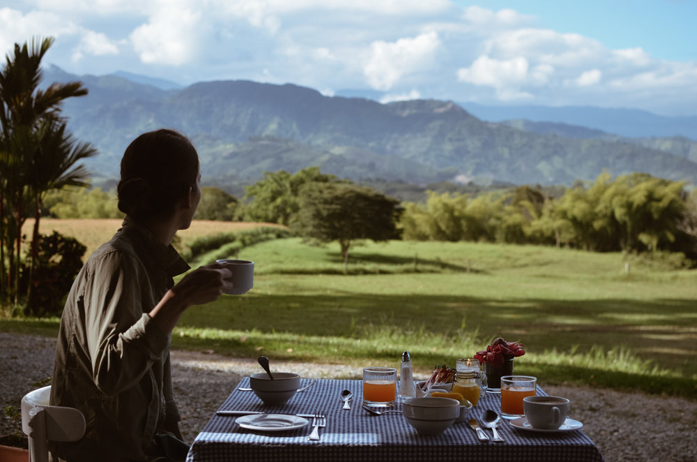 Hacienda+Bambusa+Coffee+Farm+Colombia_Life_on_Pine_DSC_0403.jpg