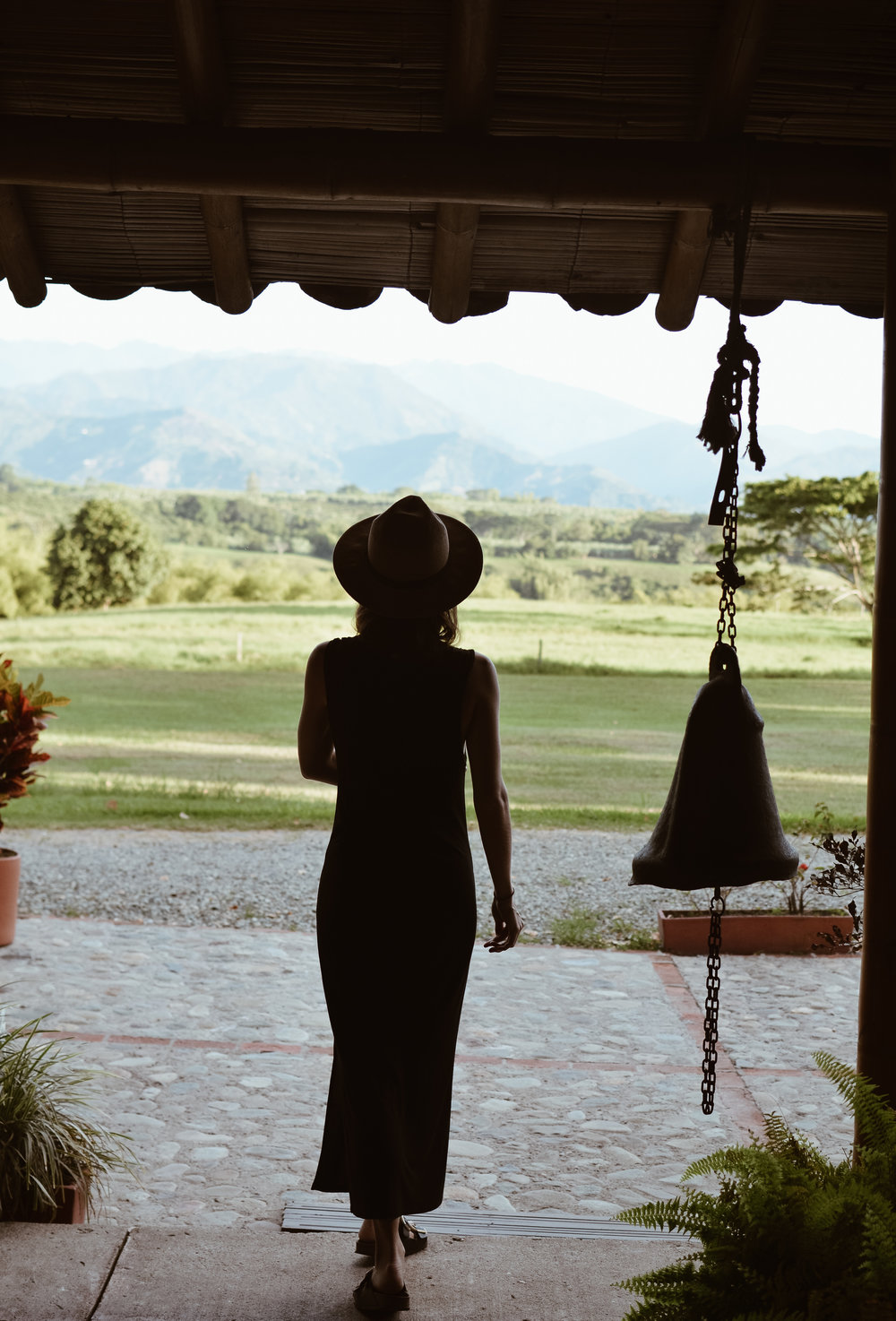 Hacienda+Bambusa+Coffee+Farm+Colombia_Life_on_Pine_DSC_0293.jpg