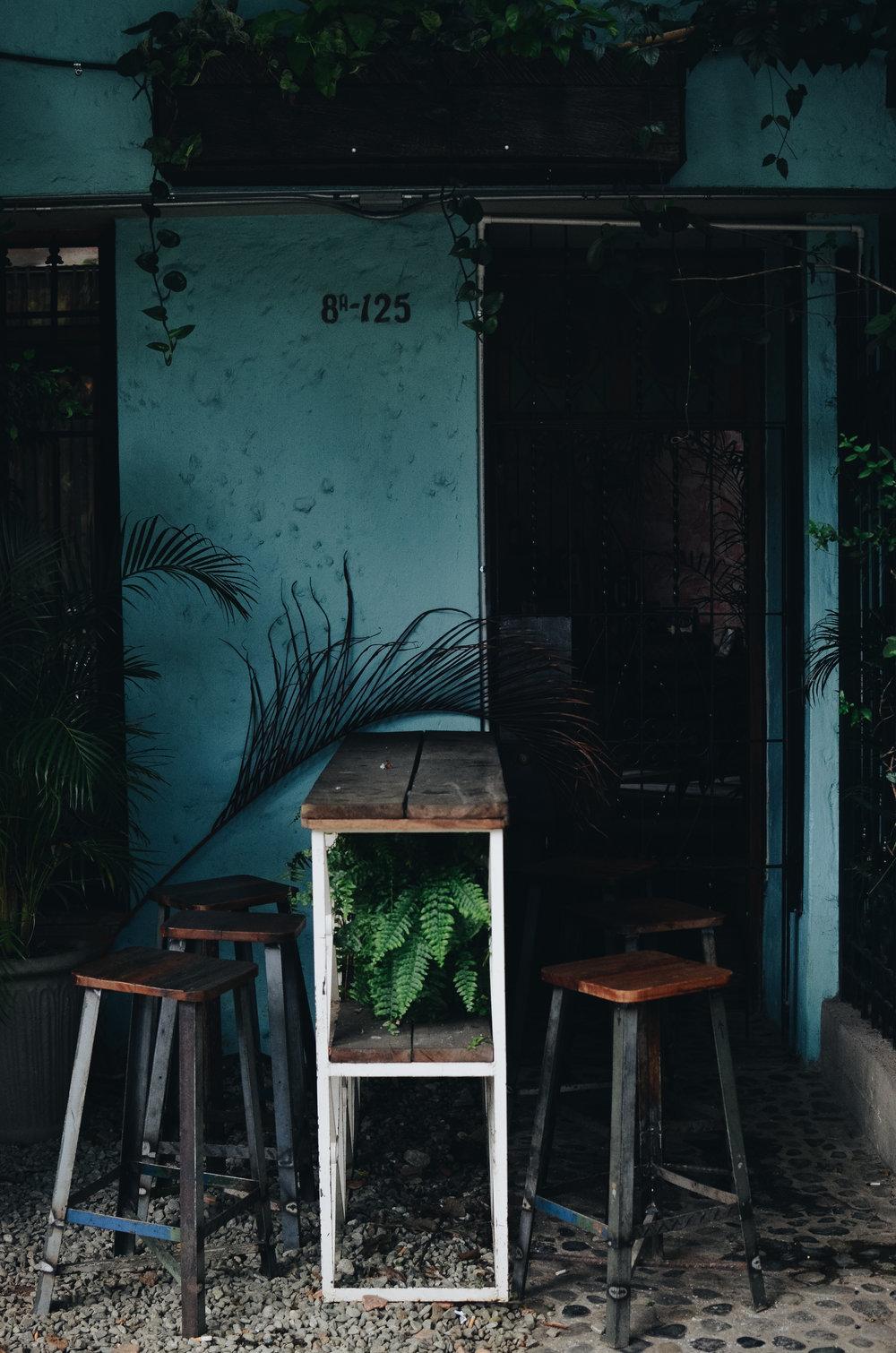 Medellin+Colombia_Life_on_Pine_DSC_0905.jpg
