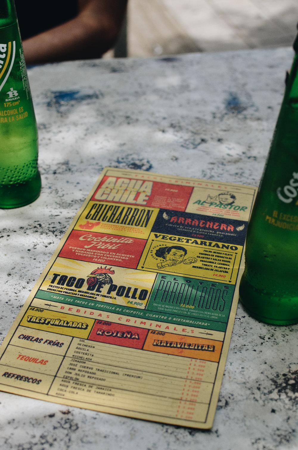 Medellin+Colombia_Life_on_Pine_DSC_0941.jpg