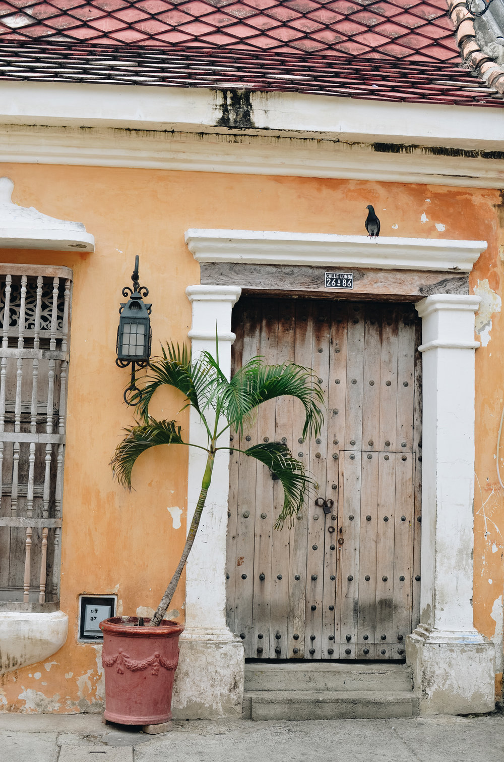Cartagena_Colombia_Life_on_Pine_DSC_1283.jpg