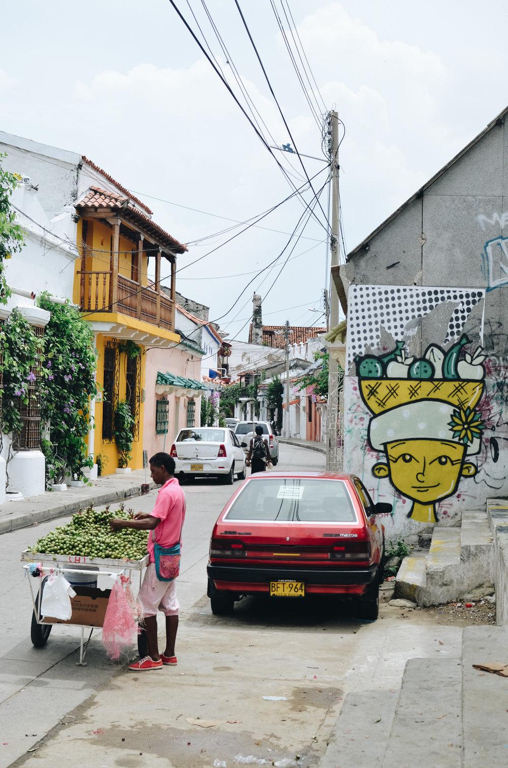 Cartagena_Colombia_Life_on_Pine_DSC_1285.jpg