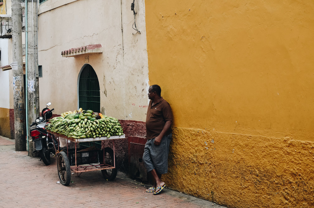 Cartagena_Colombia_Life_on_Pine_DSC_1289.jpg