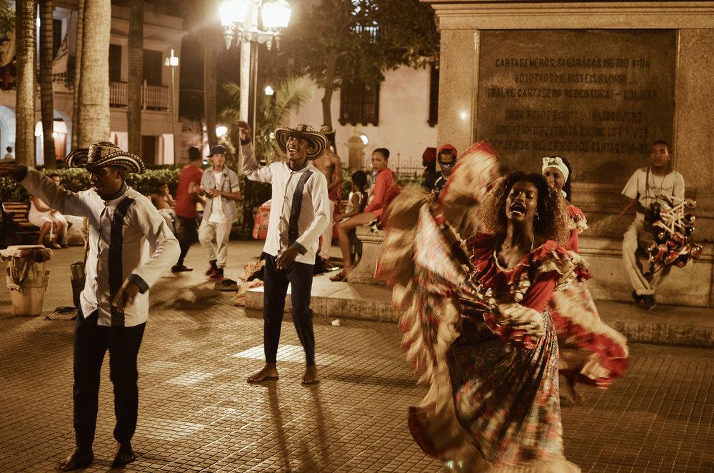 Cartagena_Colombia_Life_on_Pine_DSC_1144.jpg