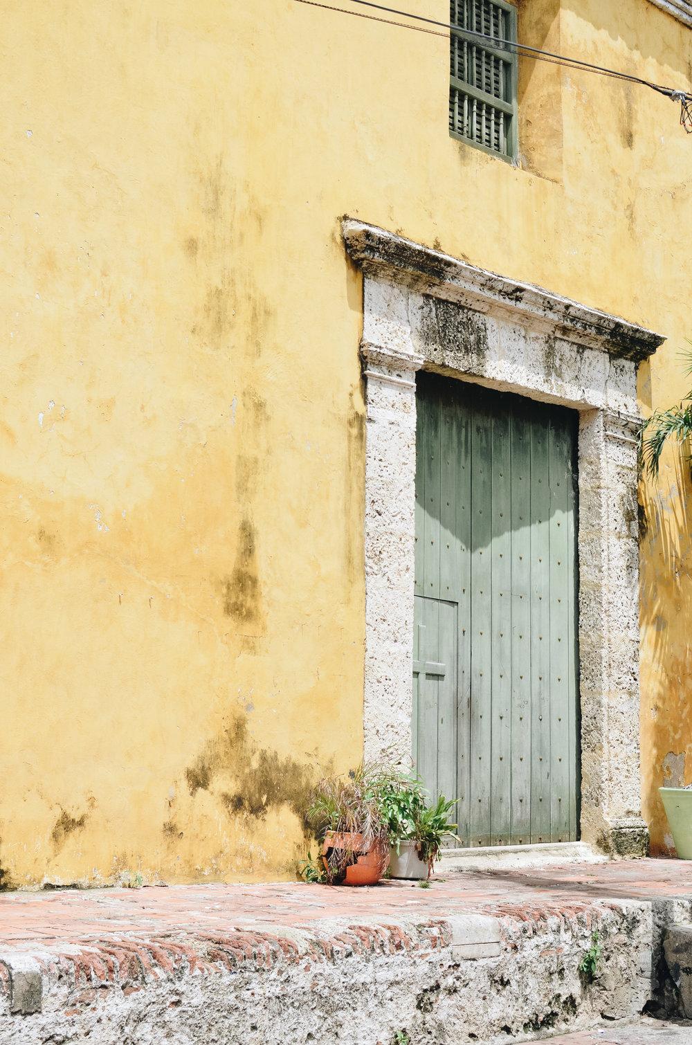 Cartagena_Colombia_Life_on_Pine_DSC_1102.jpg