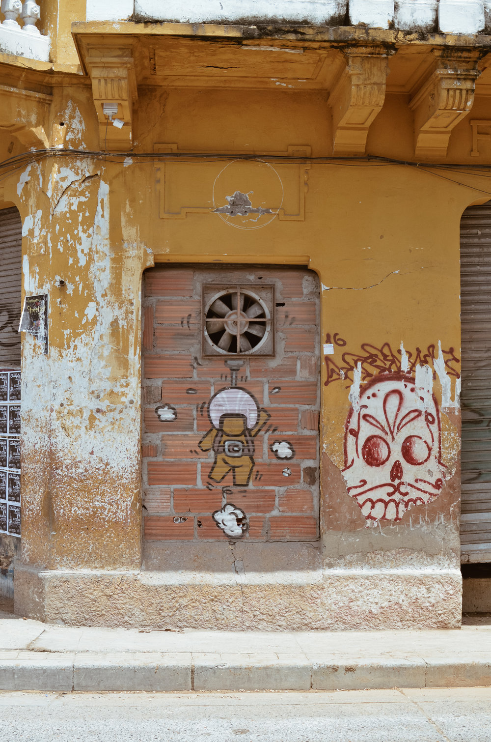 Cartagena_Colombia_Life_on_Pine_DSC_1091.jpg