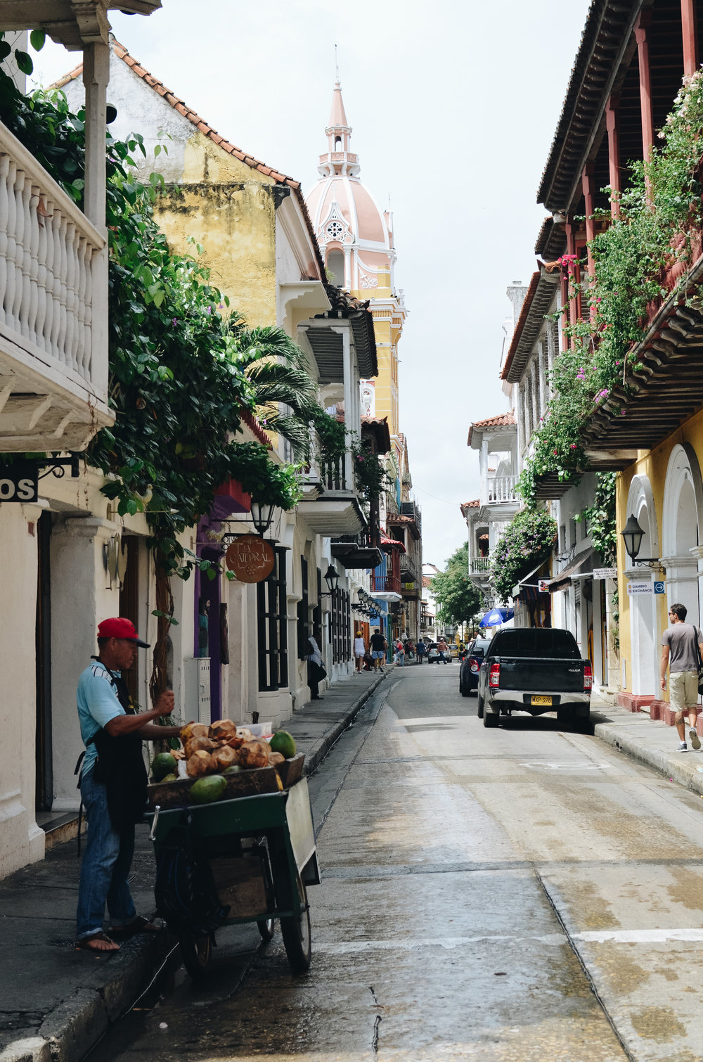 Cartagena_Colombia_Life_on_Pine_DSC_1061.jpg