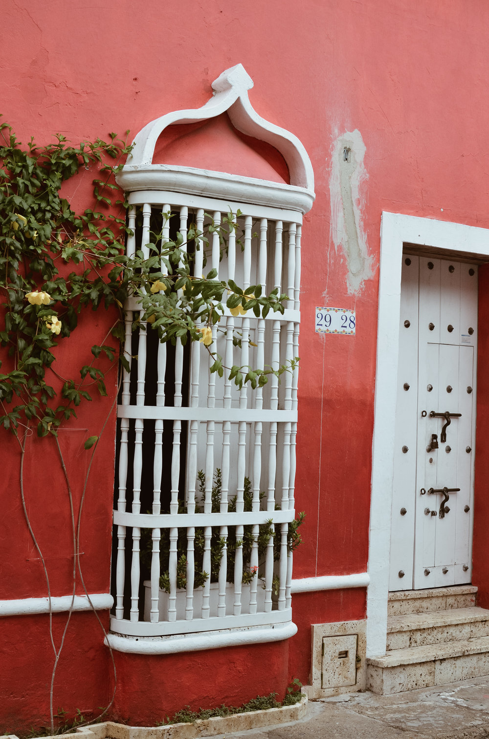 Cartagena_Colombia_Life_on_Pine_DSC_1028.jpg