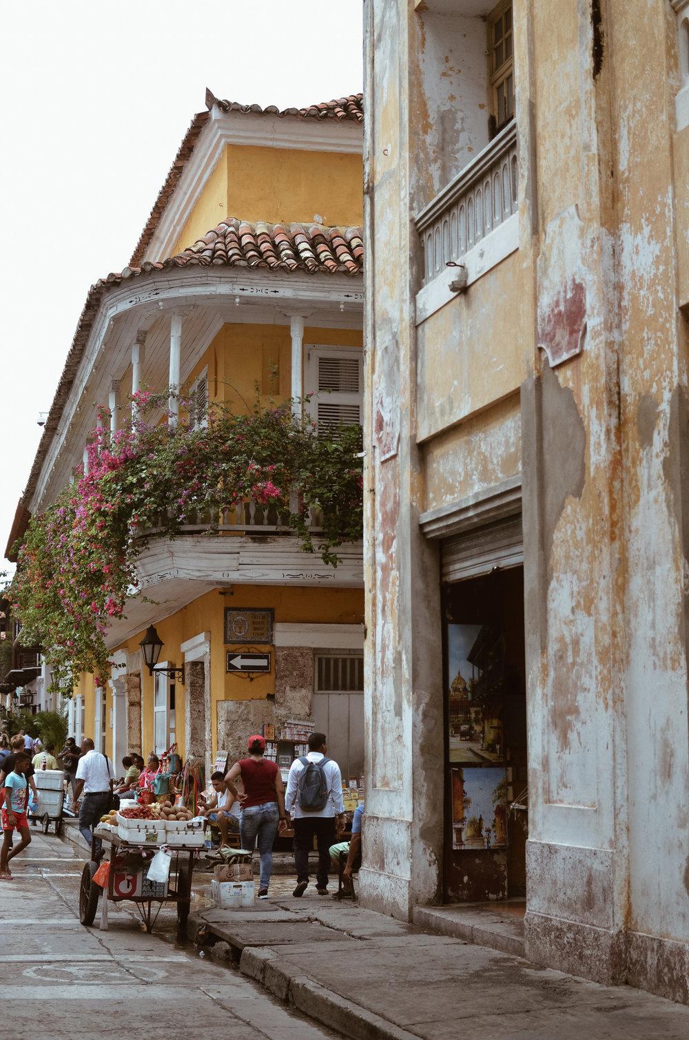 Cartagena_Colombia_Life_on_Pine_DSC_1007.jpg