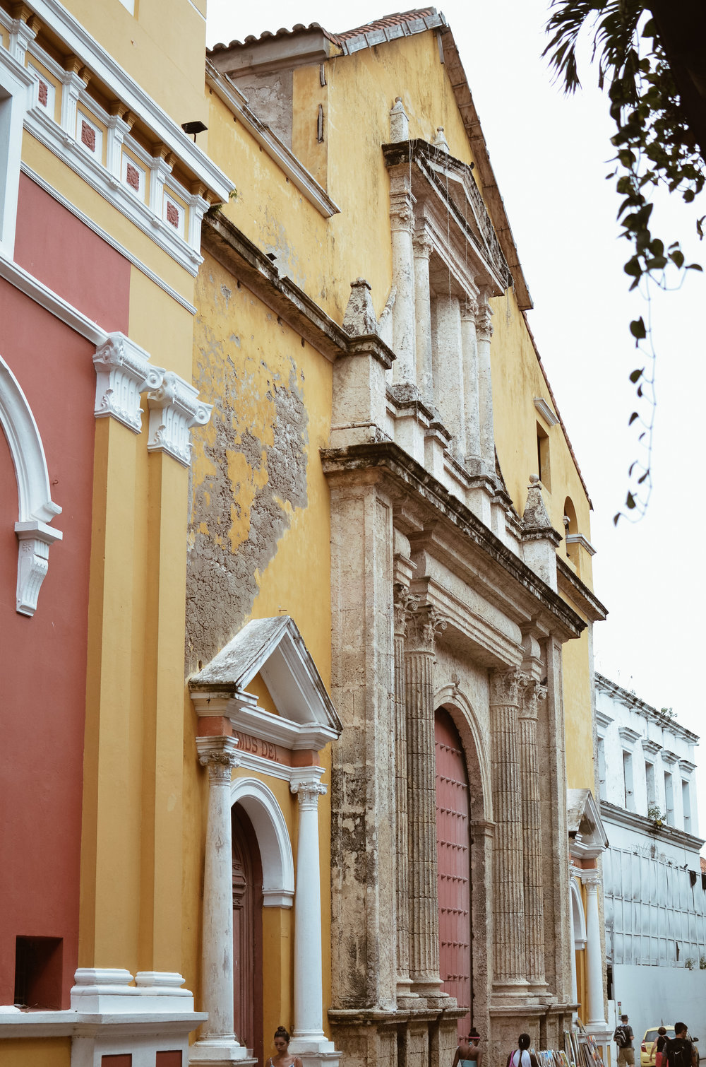 Cartagena_Colombia_Life_on_Pine_DSC_1003.jpg