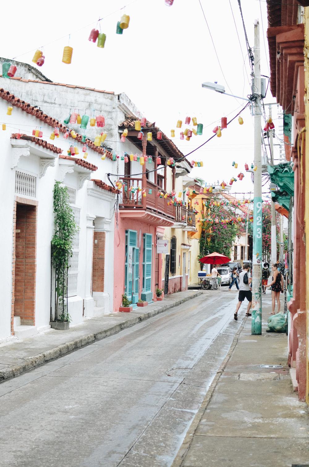 Cartagena_Colombia_Life_on_Pine_DSC_0994.jpg