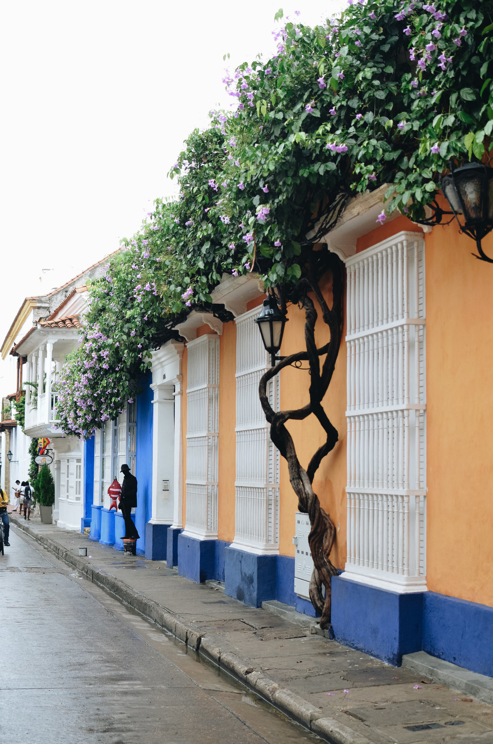 Cartagena_Colombia_Life_on_Pine_DSC_0988.jpg