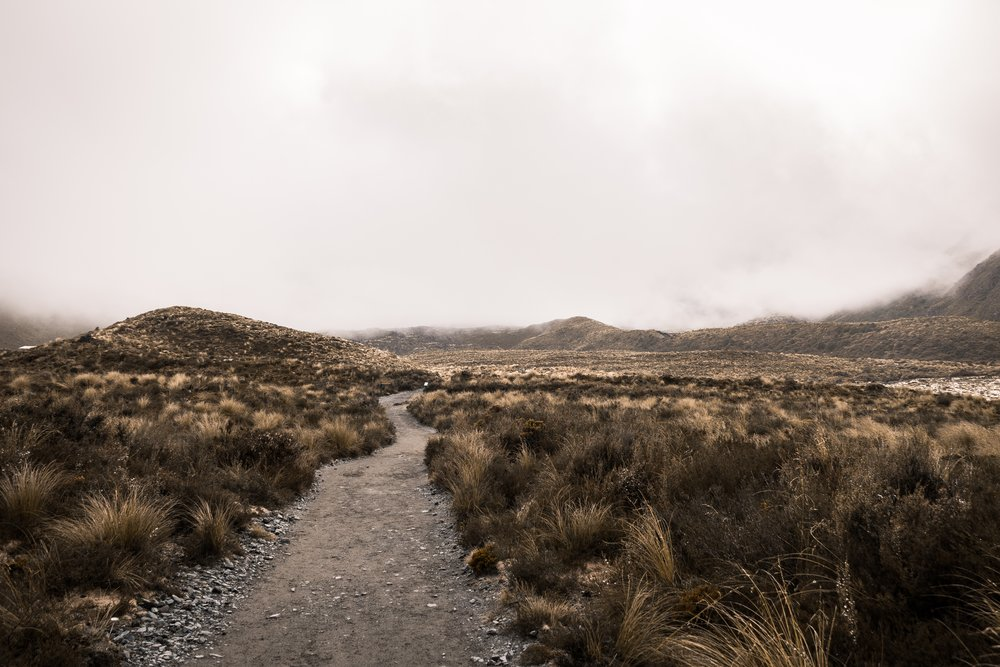 kate+parrish+tongariro+crossing.jpg