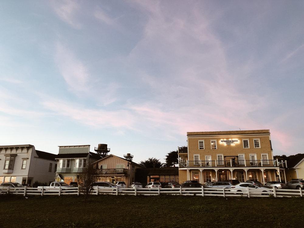 mendocino+kate+parrish+life+on+pine_Photo Jan 01, 5 17 01 PM.jpg