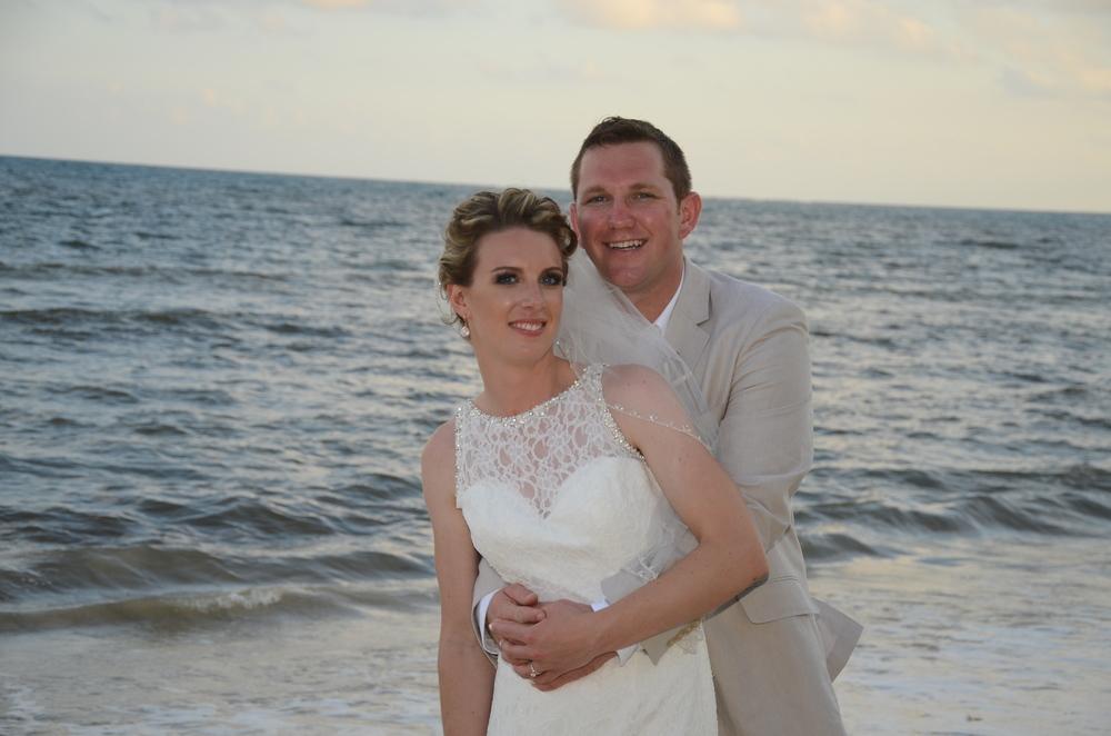 lauren wedding DSC_5600.JPG