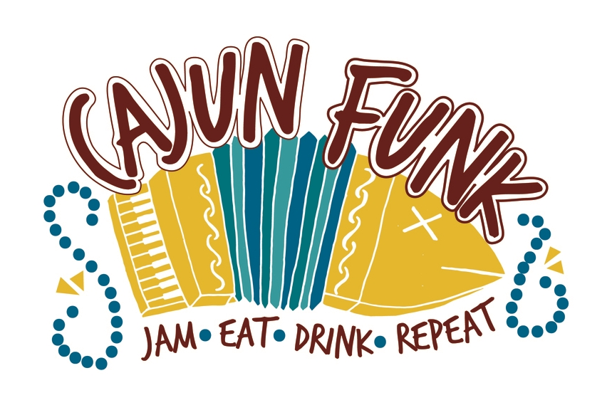 CajunFunk_logocolor2.jpg