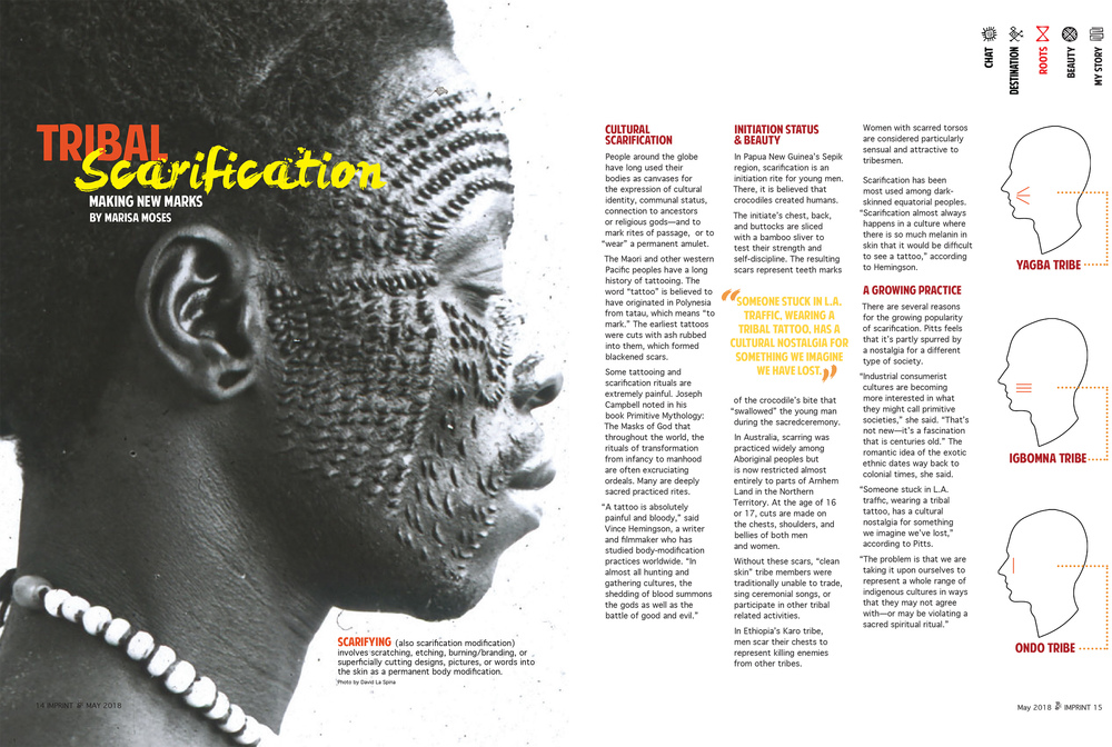 Imprint_Mag_facepaintingSpread1.jpg