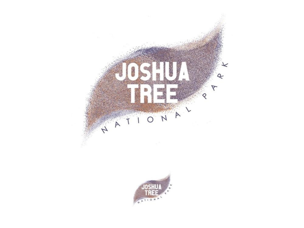 JoshuaTree.jpg