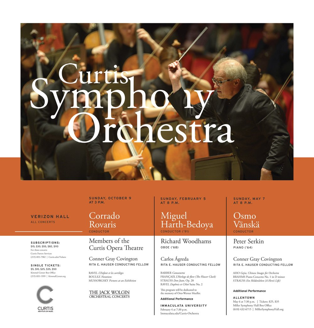 CUR035_Orchestra_FNL.jpg