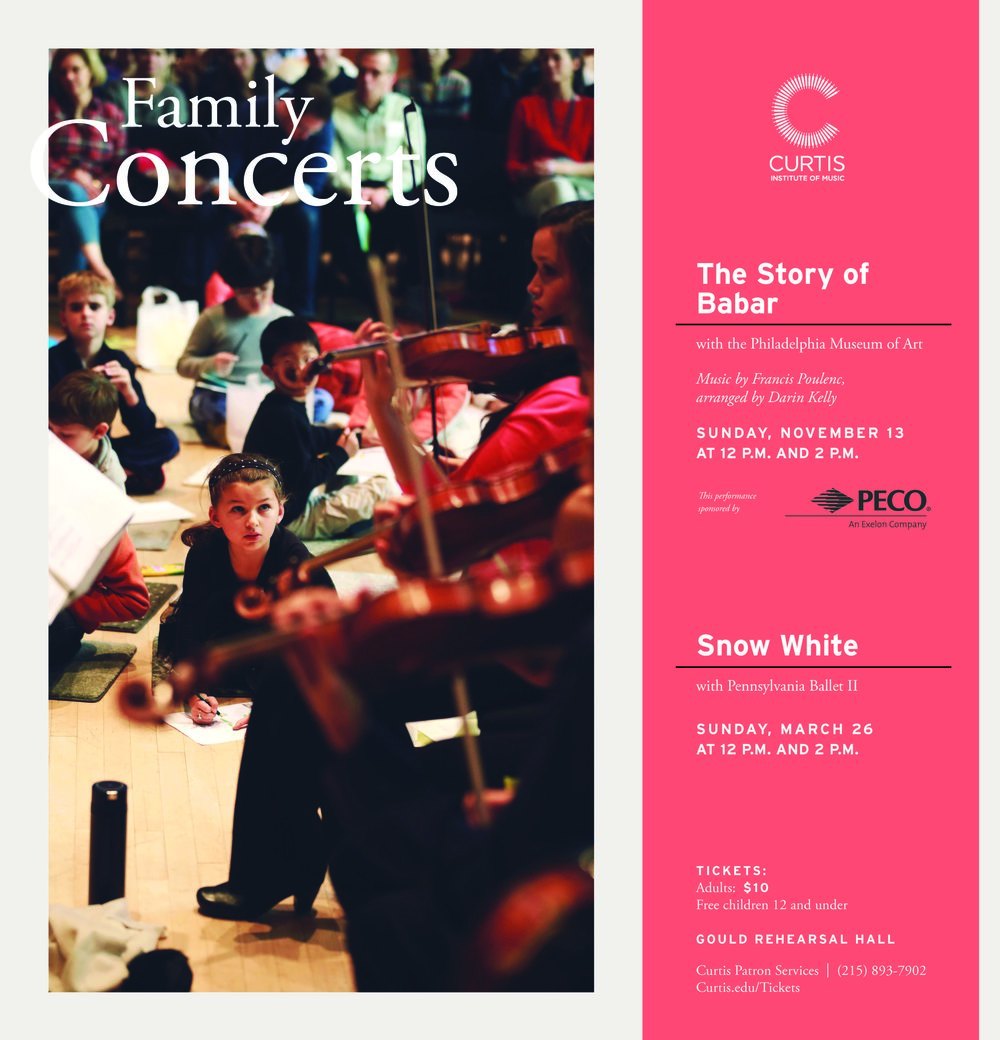 CUR035_Family_Concerts_FNL.jpg