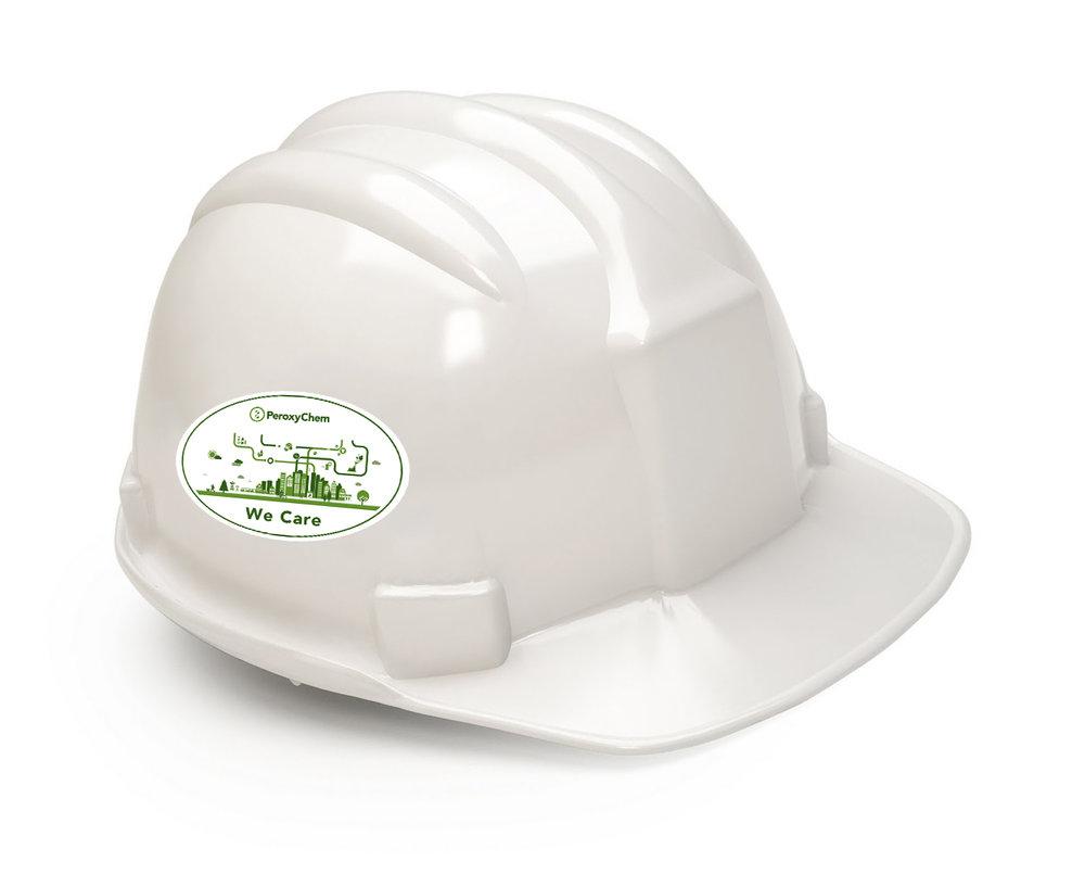 hard-hat-150.jpg