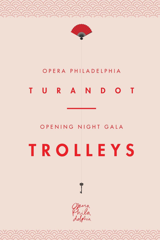 OPERA068_Turandot_Posters_24x36__FNL_Page_3.jpg