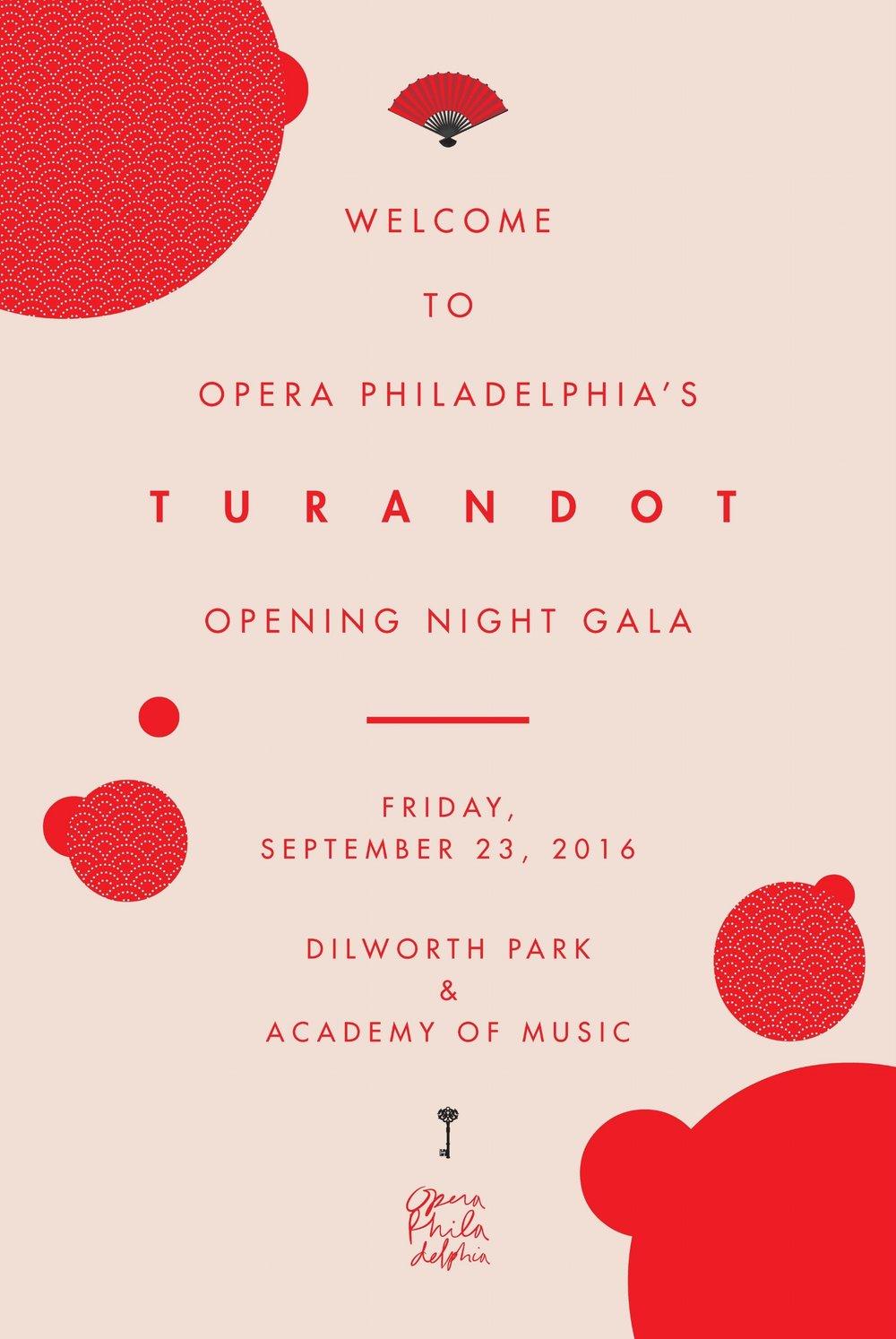 OPERA068_Turandot_Posters_24x36__FNL_Page_1.jpg
