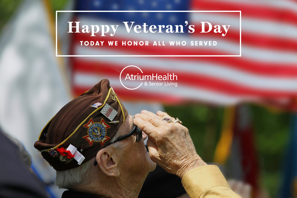 Veterans_Day_2016_FNL.jpg