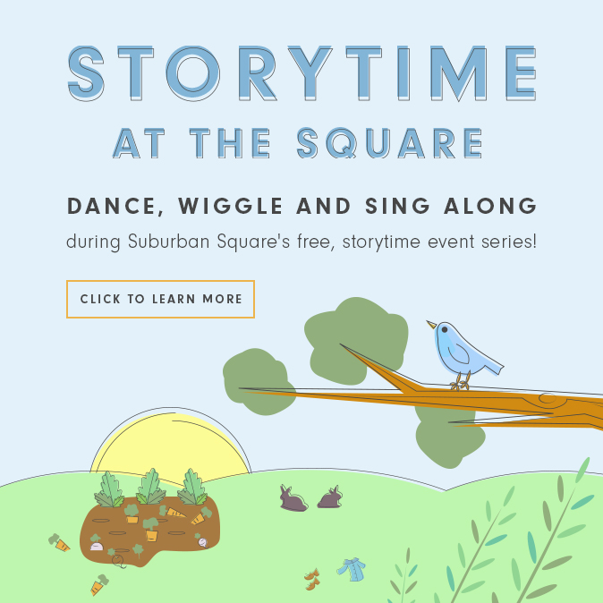 SS007_Storytime_Marquee_FNL.jpg