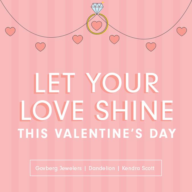 2017_ValentinesDay_Marquee_FNL.jpg