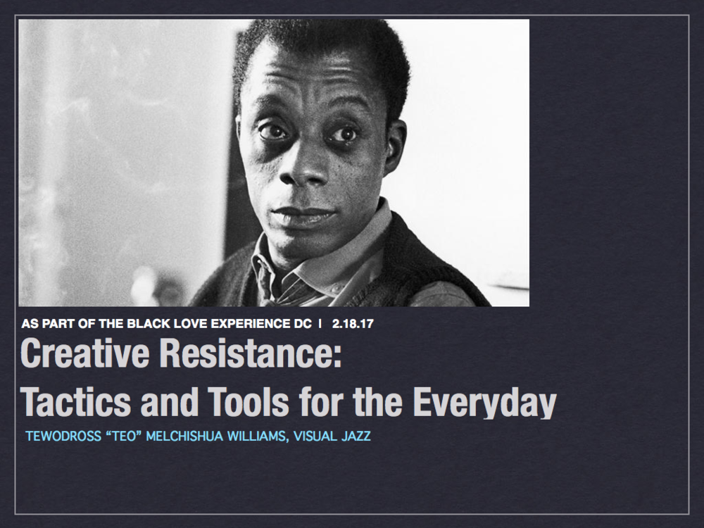 James Baldwin    The Black Love Experience