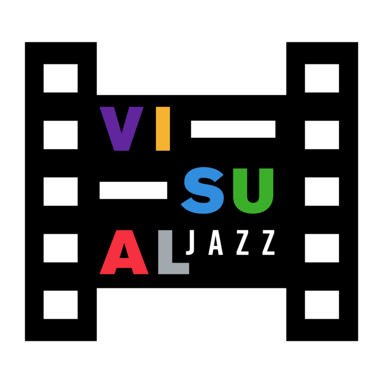 VISUAL JAZZ