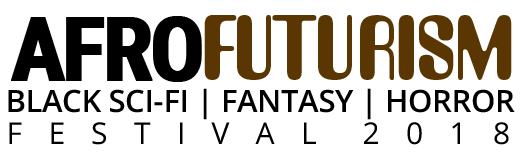 afrofuturismLogo2018.pngAfro title
