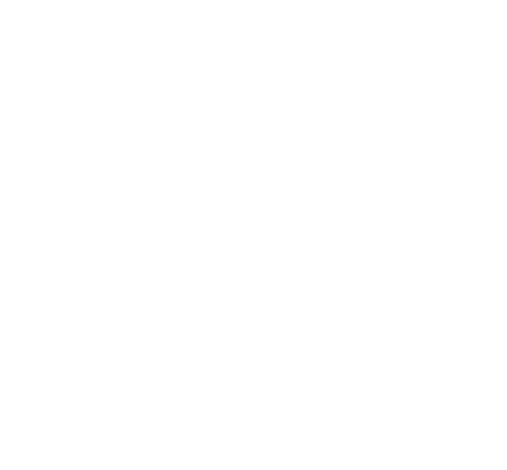 UPTOWN - A Church Community (White Rock, BC)