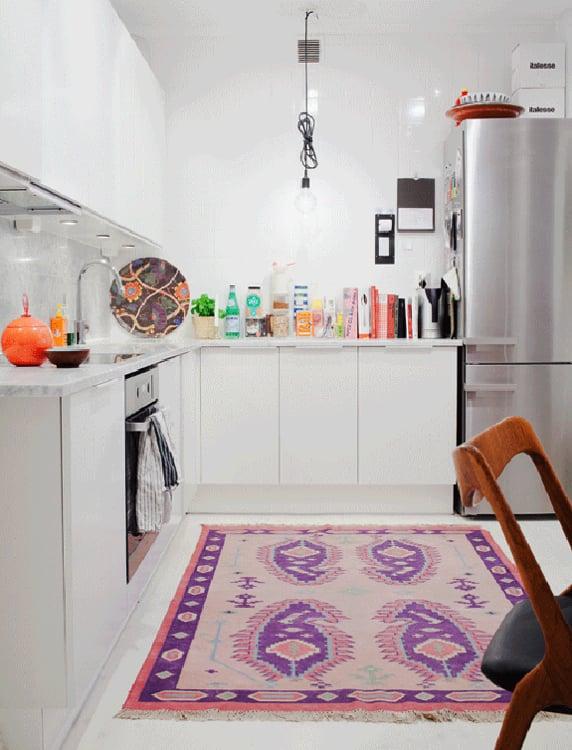 hanna-wessman-kitchen-kilim.jpg